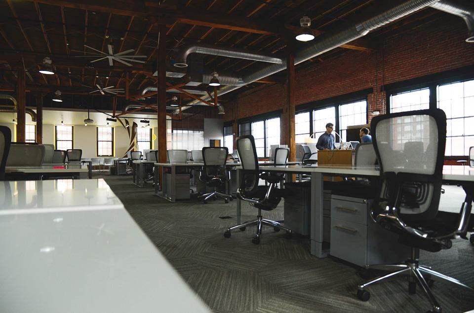 avenue interieur interieurblog inrichting wonen design kantoor stijlen welke past bij uw bedrijf