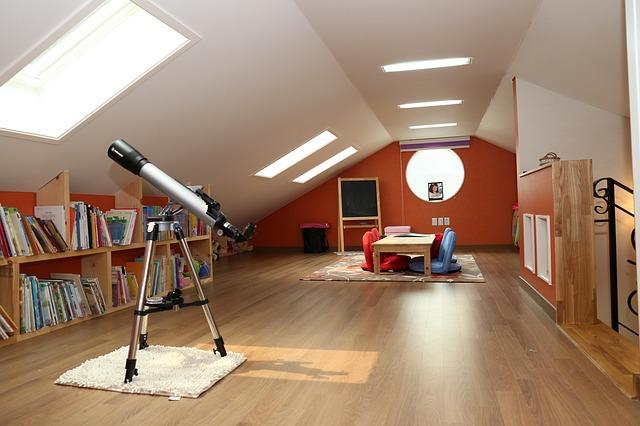 Creatieve Interieur Inrichting : Avenue interieur u interieur inrichting wonen design de