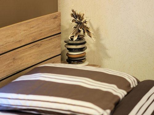 Slaapkamer Opnieuw Inrichten : Avenue interieur u2022 interieurblog inrichting wonen & design