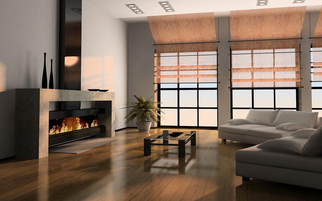 Interieur Design Woonkamer : Avenue interieur u interieur inrichting wonen design