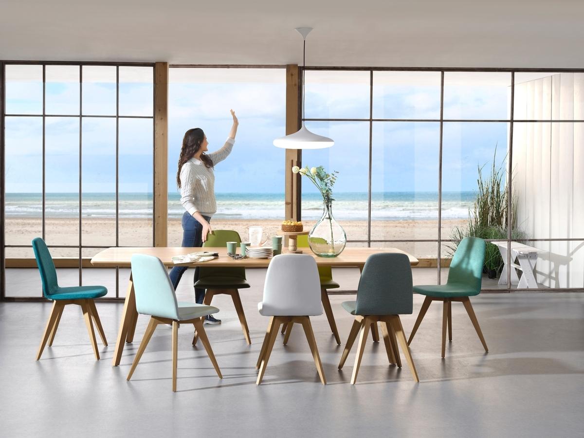 Creatieve Interieur Inrichting : Avenue interieur u interieur inrichting wonen design