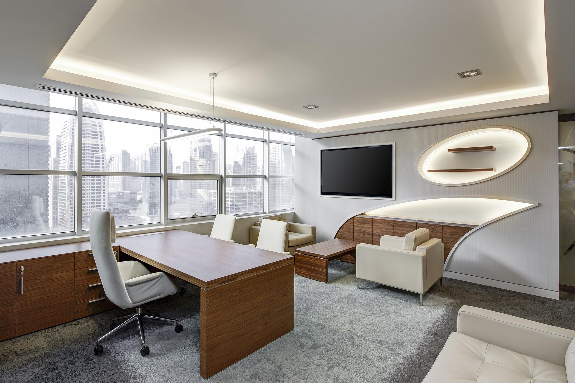 Klein Wonen Kantoor : Avenue interieur u interieur inrichting wonen design